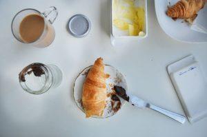 laatste croissants2