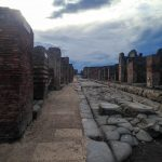 Pompeï (dag 3)