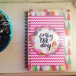 notitieboeken maken
