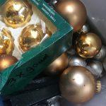 één-kraams-kerstmarkt