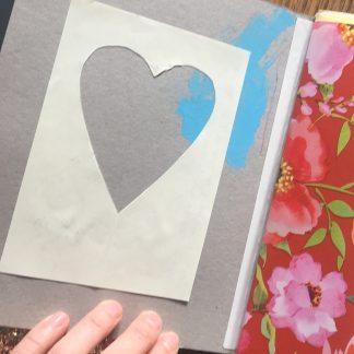boeken-voor-papieren-harten